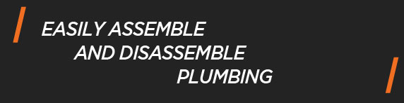 easy-assembly-plumbing-zeroloss-coupler