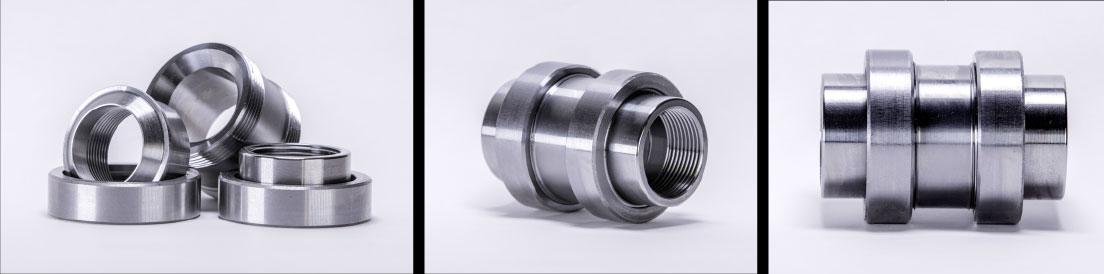 plumbing-coupler-1